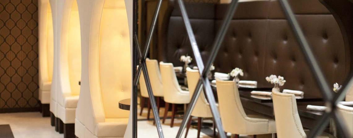 Bardot Restaurant Claremont Mrs Fields Discount